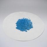 Photochromes Pigment blau 50g
