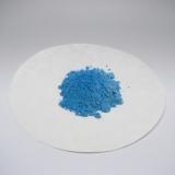 Photochromes Pigment blau 10g