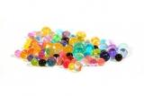 Superabsorber Perlen / Kugeln 100g